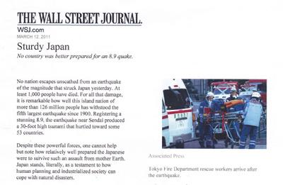 The_wallstreet_journal20110313_cu_8